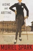 Spark, Muriel Aiding & Abetting
