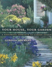 Hayward, Gordon Your House, Your Garden