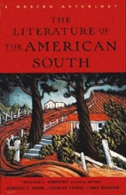 Andrews, William Literature of the American South +CD