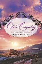 Warner, Kaki Open Country