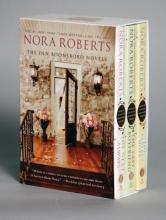 Roberts, Nora Inn Boonsboro Novels