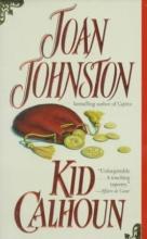 Johnston, Joan Kid Calhoun