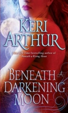 Arthur, Keri Beneath a Darkening Moon