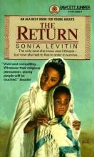 Levitin, Sonia Return