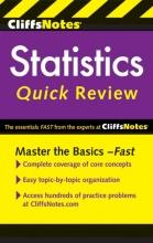 Adams, Scott Statistics Quick Review