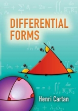 Henri Cartan Differential Forms