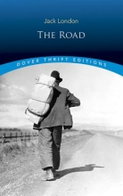 London, Jack The Road