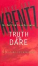 Krentz, Jayne Ann Truth or Dare
