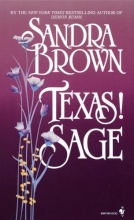 Brown, Sandra Texas! Sage