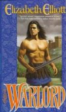 Elliott, Elizabeth The Warlord
