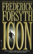 Forsyth, Frederick Icon
