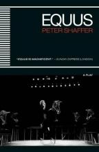 Shaffer, Peter Equus