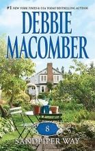 Macomber, Debbie 8 Sandpiper Way