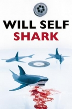 Self, Will Shark