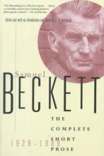 Beckett, Samuel The Complete Short Prose of Samuel Beckett, 1929-1989