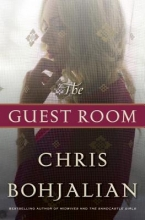 Bohjalian, Christopher A. The Guest Room