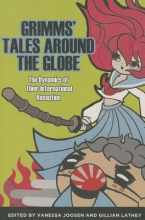 Grimms` Tales Around the Globe
