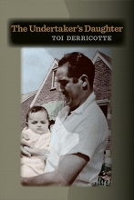 Derricotte, Toi The Undertaker`s Daughter