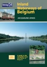 Jacqueline Jones Inland Waterways of Belgium