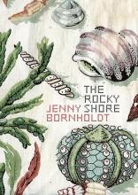 Bornholdt, Jenny The Rocky Shore