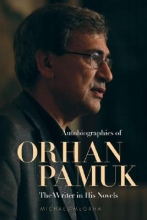 McGaha, Michael Autobiographies of Orhan Pamuk