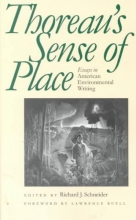 Thoreau`s Sense of Place