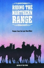 Riding the North Range