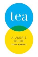 Tony Gebely Tea