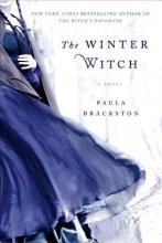 Brackston, Paula The Winter Witch