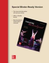 Wilson, Edwin Loose Leaf Theatre