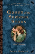 Woolley, Persia Queen of the Summer Stars
