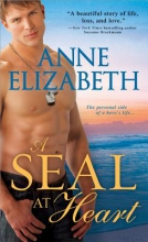 Elizabeth, Anne A Seal at Heart