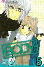 Mimori, Ao B.O.D.Y. 5