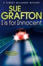 Grafton, Sue I is for Innocent
