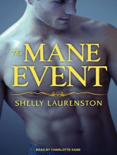 Laurenston, Shelly The Mane Event