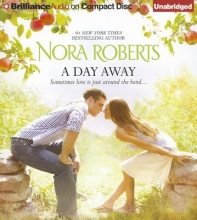 Roberts, Nora A Day Away