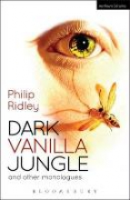Ridley, Philip Dark Vanilla Jungle