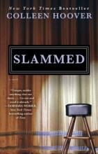Hoover, Colleen Slammed