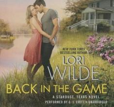 Wilde, Lori Back in the Game