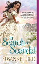 Lord, Susanne In Search of Scandal