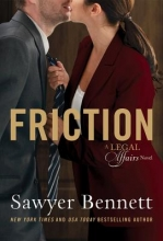 Bennett, Sawyer Friction