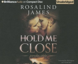 James, Rosalind Hold Me Close