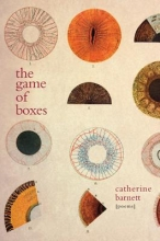 Barnett, Catherine The Game of Boxes