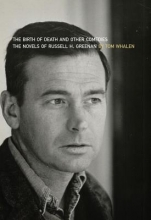 Whalen, Tom The Birth of Death and Other Comedies