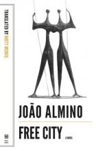 Almino, Joao Free City