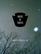 Zellar, Brad House of Coates