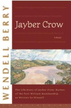Berry, Wendell Jayber Crow