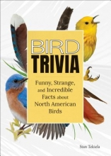 Tekiela, Stan Bird Trivia