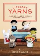Cindy Wang Literary Yarns