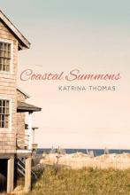 Thomas, Katrina Coastal Summons